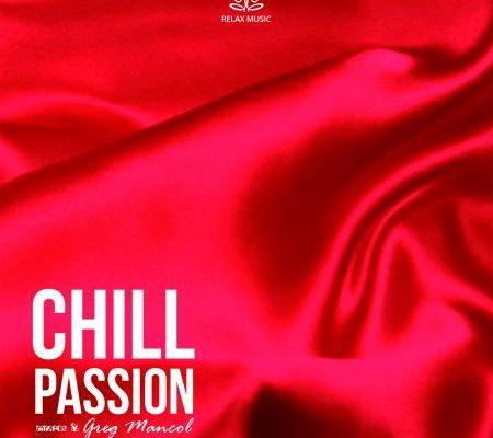 CHILL PASSION – MFM017