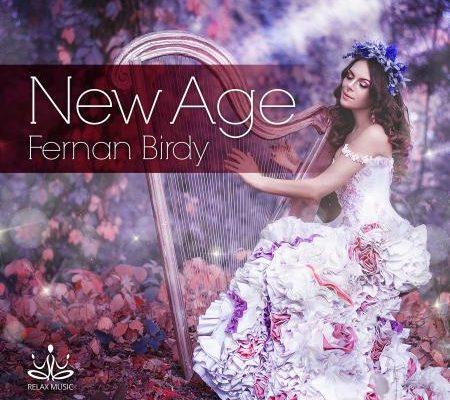 NEW AGE – MFM019