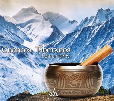 CUENCOS TIBETANOS – MFM012
