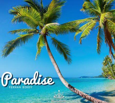 PARADISE – MFM013