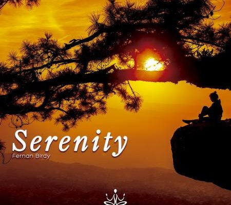 SERENITY – MFM014