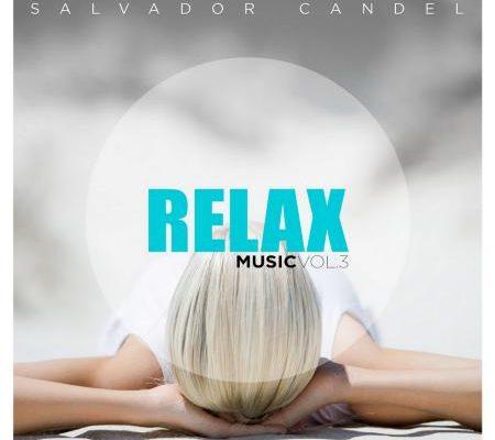 RELAX MUSIC VOL.3 – MFM016
