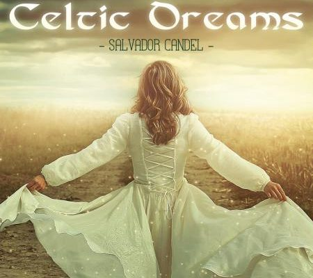 CELTIC DREAMS – MFM021