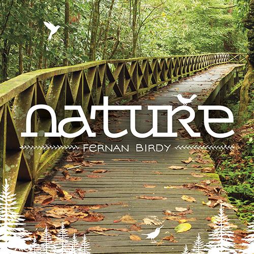NATURE – MFM024
