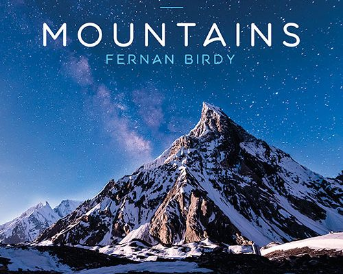 MOUNTAINS – MFM026