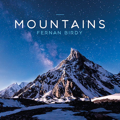 MOUNTAINS – MFM026