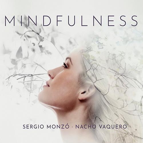 MINDFULNESS – MFM028