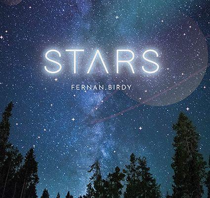 STARS – MFM029
