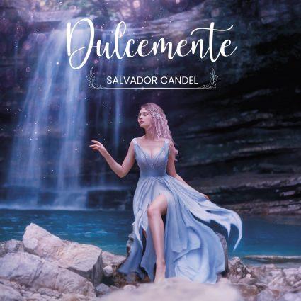 DULCEMENTE – MFM032