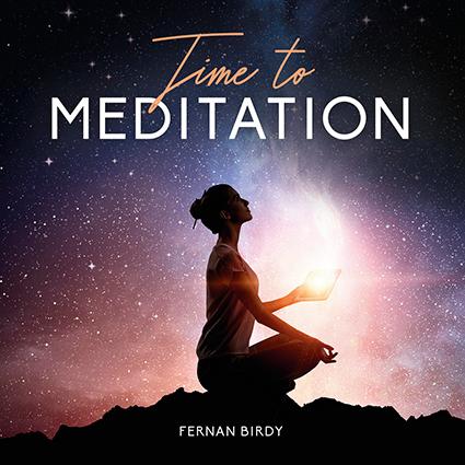 TIME TO MEDITATION – MFM031